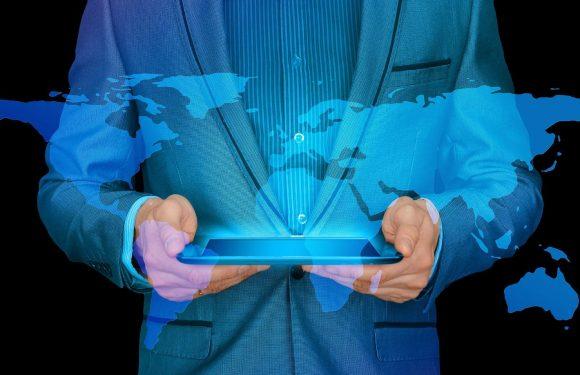На какви средства разчитате за да се информирате за новините от България и света?