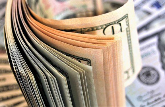 Разлики между кредитния бизнес на банковите и небанковите институции