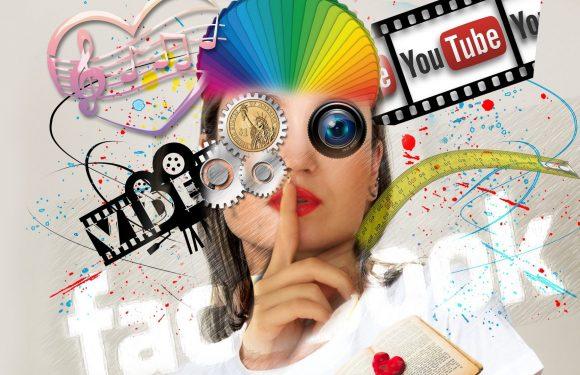 Защо съвременния бизнес се нуждае от онлайн маркетинг и реклама?