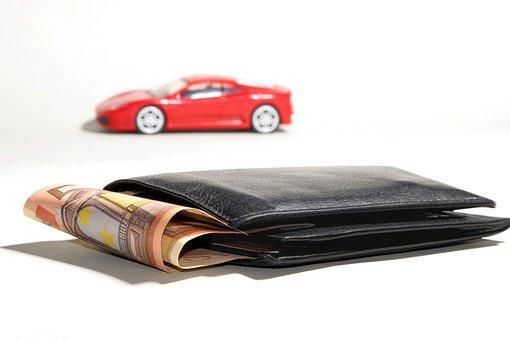 Кои са основните правила за избор на фирма за бързи кредити?