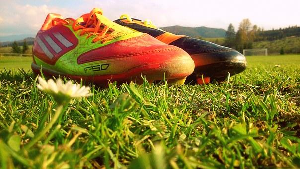 Как да спечелите от футболни залози?