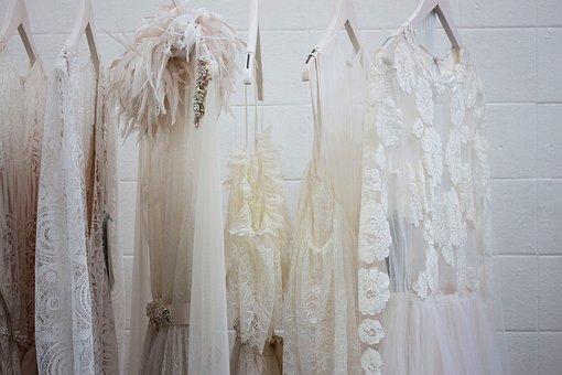 Има ли шанс да се сдобием с качествен и красив гардероб на ниска цена?