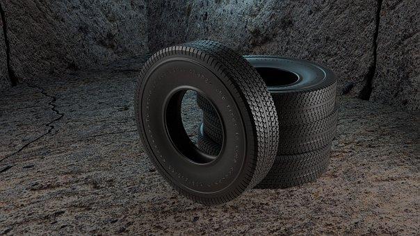 евтини гуми