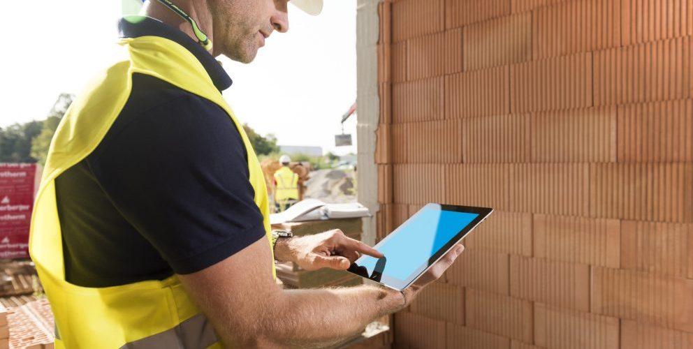 Защо при ремонт на дома е най добре да се доверим на професионалисти?