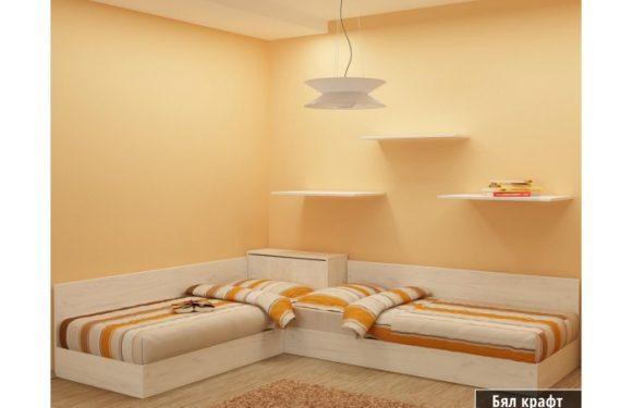 Как най-правилно да изберем бъдещото си легло за спалня?