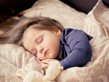 Модерното детско обзавеждане: за един по-щастлив семеен живот!