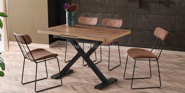 Защо потребителите са взискателни към избора на мебели за трапезария?