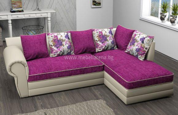 Дивани – мека мебел с шрокообхватно приложение