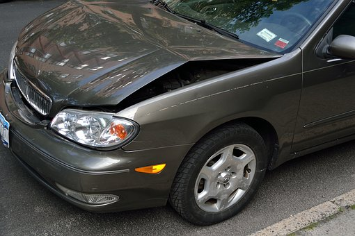 В кои случаи е решаващо да имаме автомобилна застраховка КАСКО