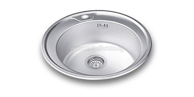 Основни предимства на мивките и кухненското оборудване от неръждавейка