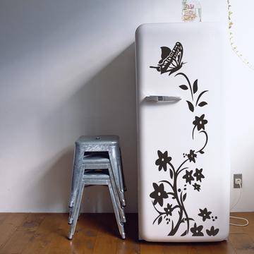 Поканете красотата в дома си със стикерите за стена от магазин Ree!