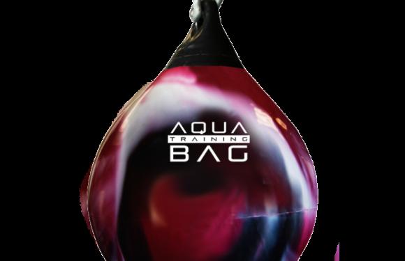 Предимства на водните боксови круши Aqua Punching Bags.