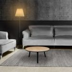 качествен диван
