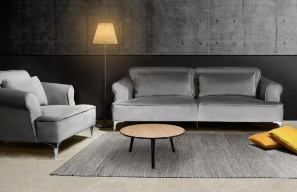 Как да удвоим пространството за по – светъл дом