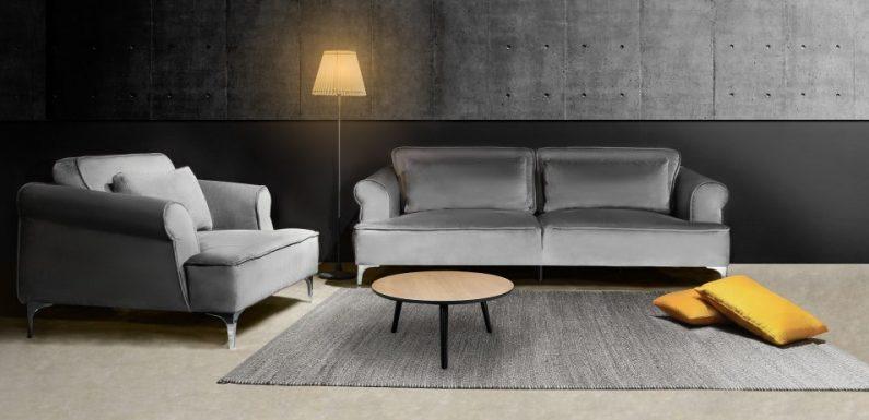 Кое прави един диван истински качествен?