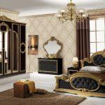 италиански спални