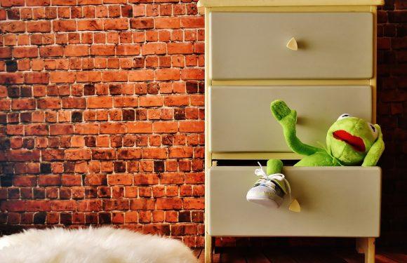 Какви са ползите от шкафовете-надстройки