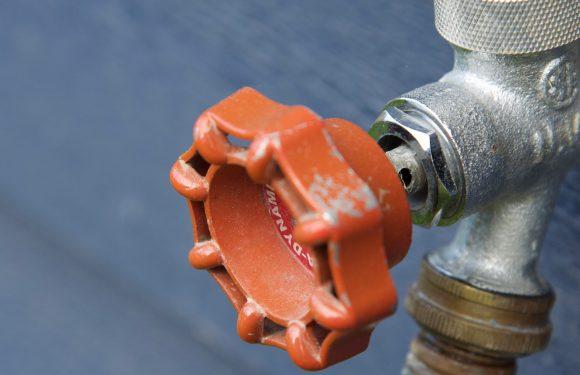 Водопроводната система – как да я поддържаме и ремонтираме правилно