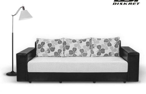 Мебели, достойни за завиждане? Открийте ги в магазин Венус