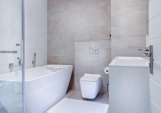 Как да си гарантирате качествен ремонт на тоалетното казанче