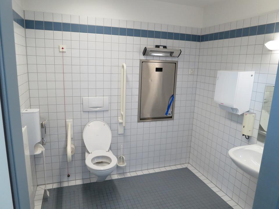 тоалетно казанче