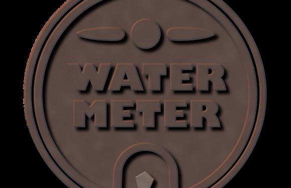 Смяната на водомера – колко ще ни струва