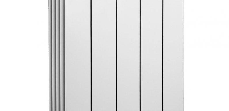 Радиатор алуминиев – какви са основните му качества