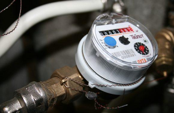 Какво представлява подмяната на водомера и каква трябва да знаем за тази услуга