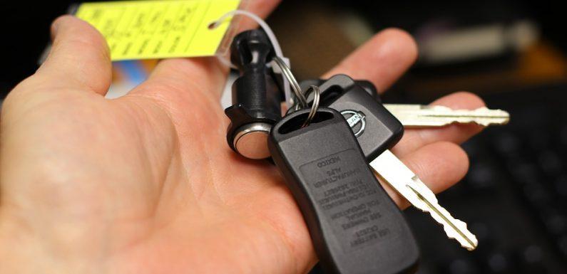 Няколко основателни причини да потърсим услугите на авариен автоключар