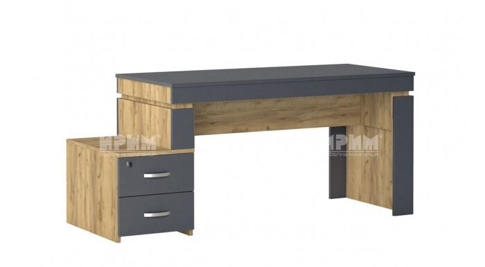 Функционално и качествено бюро – как да го откриете