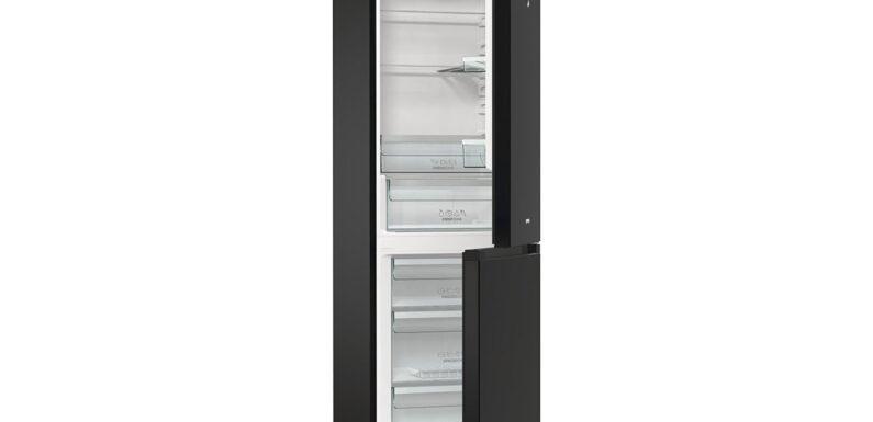 Хладилника в кухнята – кратко ръководство за правилен избор
