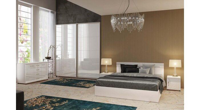 Какво провокира интереса на клиентите към спалните комплекти
