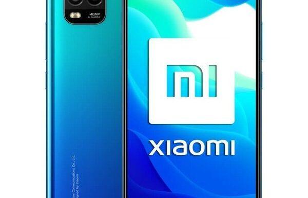 С какво китайския бранд Xiaomi се превръща в лидер по продажби на мобилни телефони