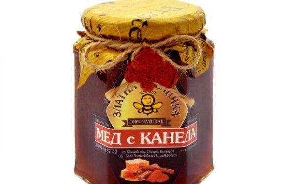 Само по цената ли се познава качествения, натурален мед