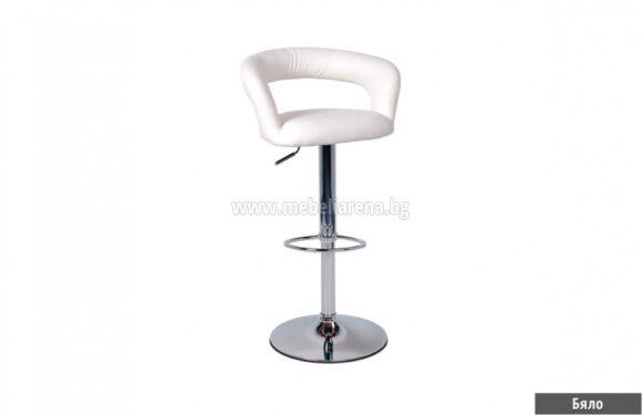 Бар стол щъркел – предпочитания на клиента