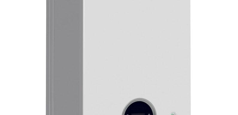 Газовите котли Bosch  – с какво са по-добри