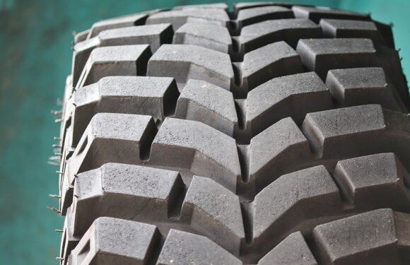 Мобилните сервизи за гуми – удобства