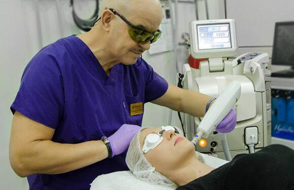 За да сте винаги млади се доверете на център по естетична дерматология Мирабел