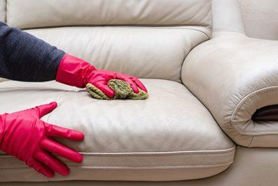 Защо домакинствата избират абонаментна услуга за почистване