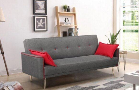 Най-качествените мебели във Варна ще откриете в магазините на Лени Стил