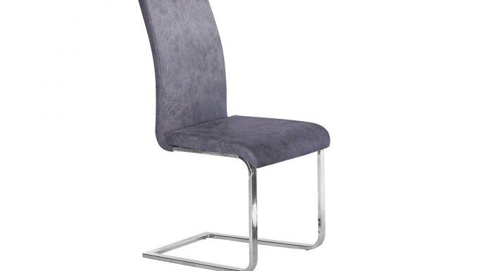 Защо трапезните столове са толкова важни