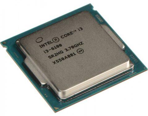 Каква е функцията на процесора за компютър, отговарят Ardes