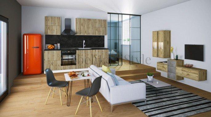 Мебелите за дома – детайли при покупка и възможности