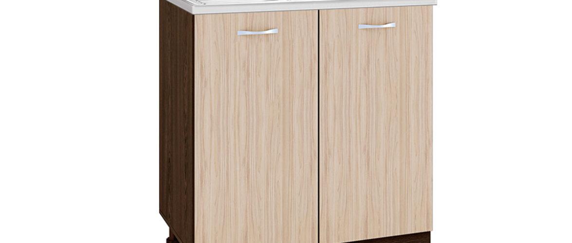 Идея за обзавеждене на мини кухня