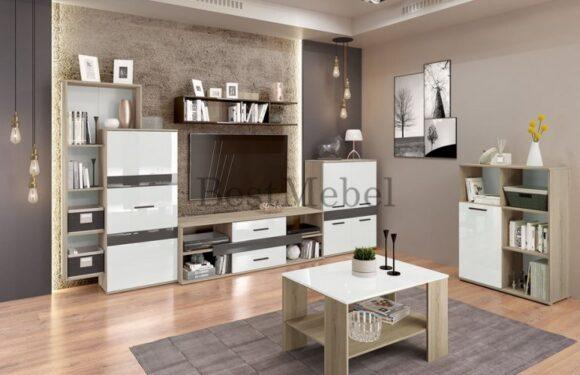 Какъв трябва да е мебелният магазин, който ще изпълни вашите мечти