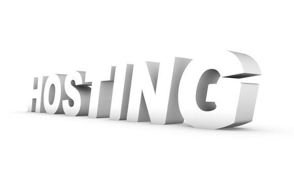 Какво е хостинг и защо е важен за онлайн бизнеса