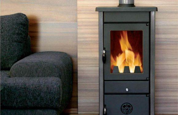Изгодни уреди осигуряват безупречен уют през зимата в дома ви