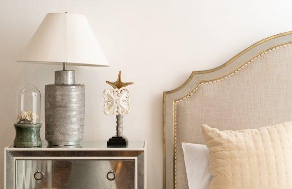 Спални комплекти от Лени Стил – интериорен съблазън за ценители