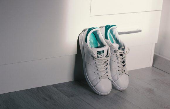 Спортни обувки Adidas – не просто мода, а религия