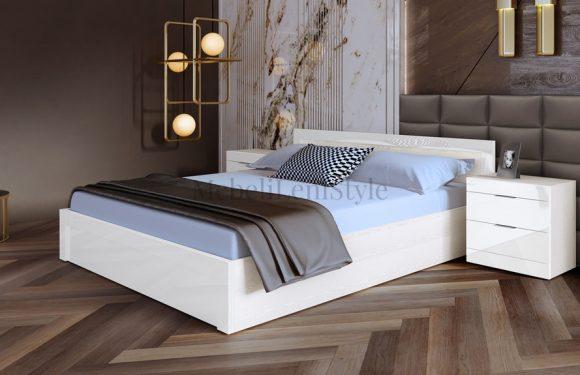 Покупка на нова спалня – какви решения имаме на разположение и как да изберем